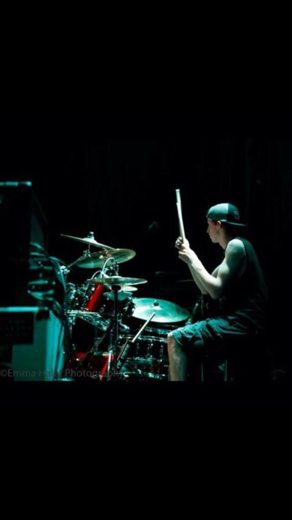 Sean Dobson